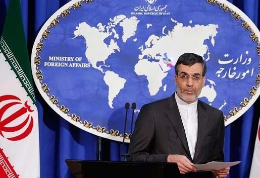 معاون ظریف با رییس مجلس اعلای اسلامی عراق دیدار و گفت و گو کرد