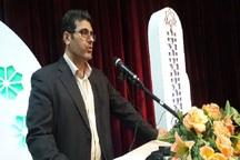 کرامت خبرنگاران حفظ شود