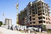 ۹۵ درصد ساخت و سازهای غیر مجاز در ارومیه کنترل شده است