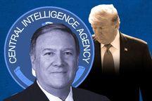 بازی که کبوتر کاخ سفید را شکار کرد/ وزیر خارجه جدید آمریکا را بیشتر بشناسید+ تصاویر