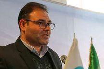 صندوق پژوهش و فناوری خراسان شمالی ایجاد میشود