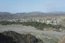 روستای کشیک نیکشهر با تمدنی 4700 ساله پذیرای طبیعت دوستان