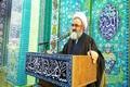 امام جمعه مراغه: اعیاد بزرگ اسلامی به مجالس عزا تبدیل نشود