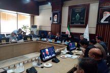 استاندار: ۸۰۰ هزار شغل سال گذشته در استان تهران ایجاد شد