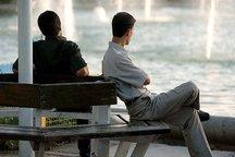 اصفهان دارای رتبه چهارم بیکاری کشور است