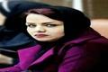 زنان به دنبال مشارکت اجتماعی بیشتر