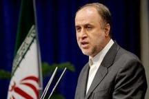 انقلاب اسلامی استکبار جهانی را به چالش کشانده است