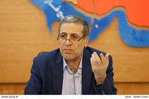استانداربوشهر: تعاونیها بهترین ظرفیت توسعه صادرات هستند