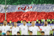 صعود ایران به جام جهانی 2018 روسیه-1
