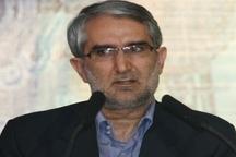 ملت ایران سربازان اقتصادی کشور را حمایت می کنند