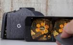 گوگل: تا پایان سال ۲۰۱۷، ده میلیون دستگاه گوشی مجهز به دی دریم عرضه خواهد شد