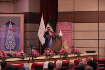 استاندار خراسان رضوی: تلاش دولت برای خدمت به بازنشستگان با جدیت دنبال می شود