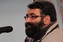 شهدای مدافع حرم به دنیا اعلام کردند که برای دین سر میدهند