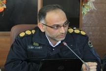پژو، پراید و وانت سایپا سهم اصلی تصادفات در آذربایجان غربی