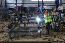 بازرسی 4350 کارگاه تولیدی و صنعتی در استان قزوین