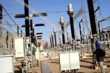 شوینده تجهیزات فوق توزیع برق دربوشهرآغازبکار کرد