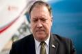 مسئولان آمریکا بر سر ایجاد ناآرامی در ایران اختلاف دارند
