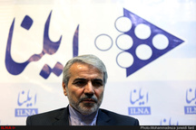 انقلاب اسلامی ایران امروز هزینه مستقل بودن خود را میپردازد