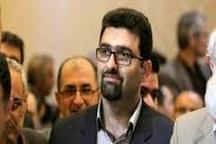 رئیس ستاد جوانان روحانی در استان گیلان منصوب شد