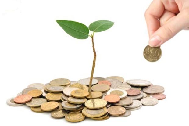 127 صندوق توسعه سرمایه گذاری در کشور فعال است