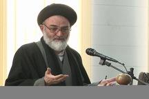 امام جمعه بستان آباد: هفته وحدت بهترین فرصت برای حل اختلافات مسلمانان است