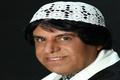 محمود جهان خواننده محبوب جنوبی در بیمارستان ماهشهر درگذشت