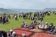 زنجان ، میزبان جشنواره روستا
