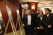 رئیس شورای شهر شیراز: امکانات برای هنرمندان این شهر کم است