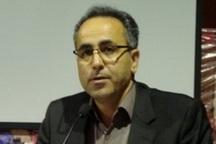 مدیر کل تعاون فارس: تعاونی ها باید خود را به علم روز مجهز کنند