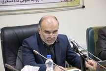 توصیه انتخاباتی دادستان همدان به داوطلبان:از مدار قانون و اخلاق خارج نشوید