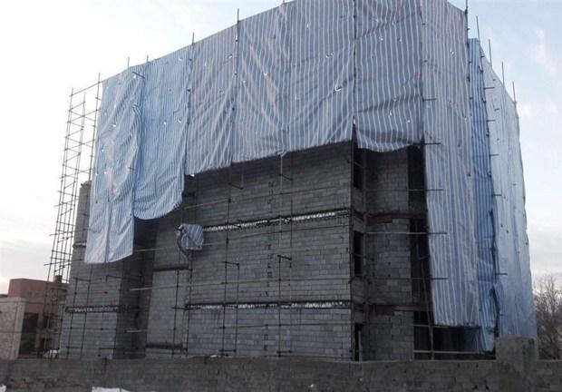 واکنش شهرداری لواسان به موضوع ویلای منتسب به نماینده مجلس