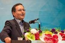 رئیس دانشگاه فردوسی: مشهد 2017 فرصتی برای توسعه پایدار شهری است