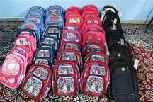 مردم دزفول 880 میلیون ریال به دانش آموزان نیازمند کمک کردند