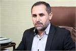 پخش بازیهای تیم ملی فوتبال ایران در جام جهانی از سینماهای خوزستان