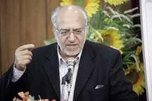 سفر وزیر صنعت به زنجان  بهره برداری از 2 واحد تولیدی و بازدید از 6 طرح صنعتی