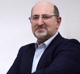 درخواست شورای شهر اراک از سرپرست شهرداری در پیگیری مجری ذیصلاح