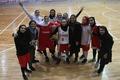 2 بانوی گلستانی به اردوی تیم ملی بسکتبال دعوت شدند