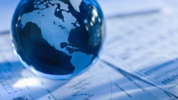 برترین اقتصادهای جهان معرفی شدند