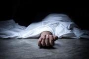 مرگ سارق کابلهای برق در ساوجبلاغ