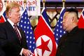حمله تند کره شمالی به ترامپ