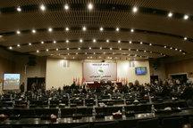 پارلمان عراق قانون مصادره امول صدام و خانوادهاش را تصویب کرد
