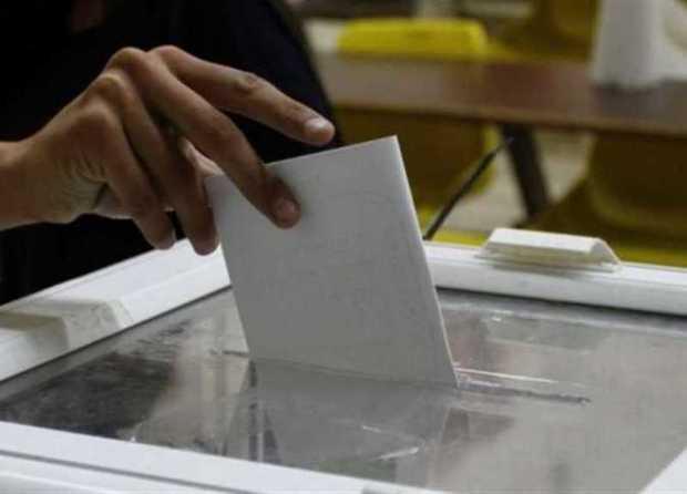 انتخابات نظام صنفی کشاورزی شادگان به دور دوم کشیده شد