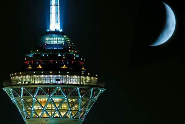 ویژه برنامه های عید فطر در برج میلاد اعلام شد