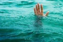 شنا کردن در استخر یک زمین زراعی در اراک قربانی گرفت
