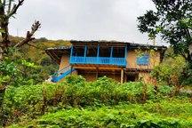 گردشگری مسئولانه ضرورت حیات بوم گردی در مازندران