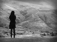 ماجرای یک زن متاهل جوان درباره روابط خیابانیاش