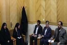 تاکید رئیس جمهور در خصوص انتصاب زنان و اهل سنت در پست های مدیریتی