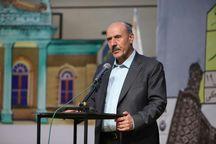 مدیریت شهری برای پاسداشت فرهنگ و رسوم قزوین تلاش میکند