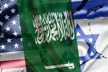 شروط هستهای صهیونیستها برای سعودیها