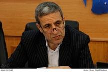 30درصد اعتبارات بوشهر دربافت های فرسوده هزینه می شود